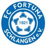 FC FORTUNA SCHLANGEN