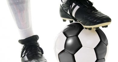 Talentsichtungen D1 Jugend Bezirksliga