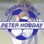 Fussballschule in den Sommerferien