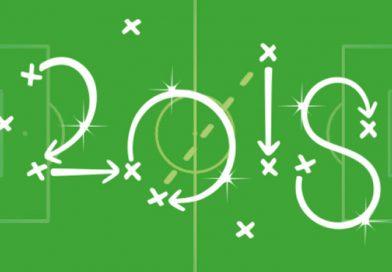 Neujahrsempfang