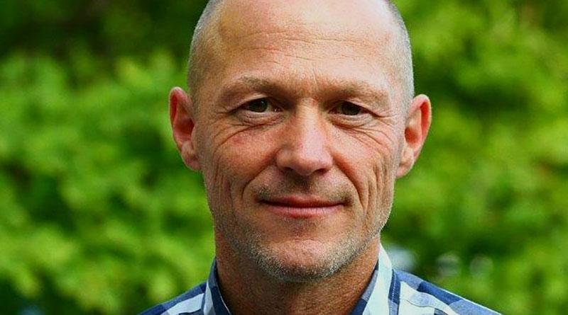 Fortuna Schlangen präsentiert neuen Cheftrainer