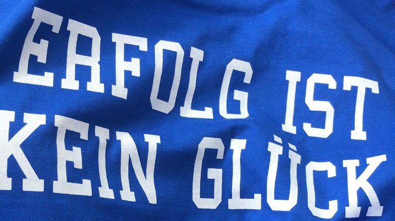 Bezirksliga-Talentsichtungstage für D1 Jugend am 2. und 9. August