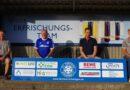 Mark Meinhardt wird Trainer des A-Ligisten Fortuna Schlangen in der neuen Saison