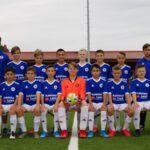 D1-Bilanz der ersten Spiele: Fortuna mit starken Auftritten