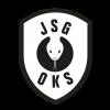Logo_JSG_OKS
